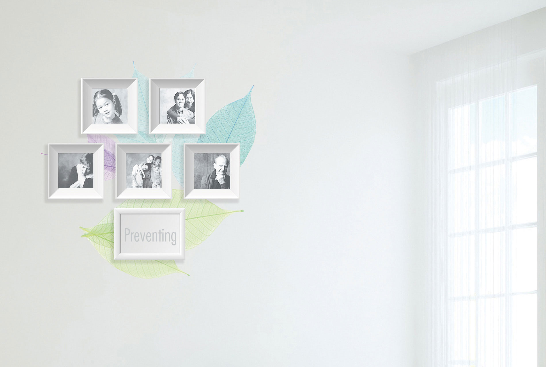 picture frame get info