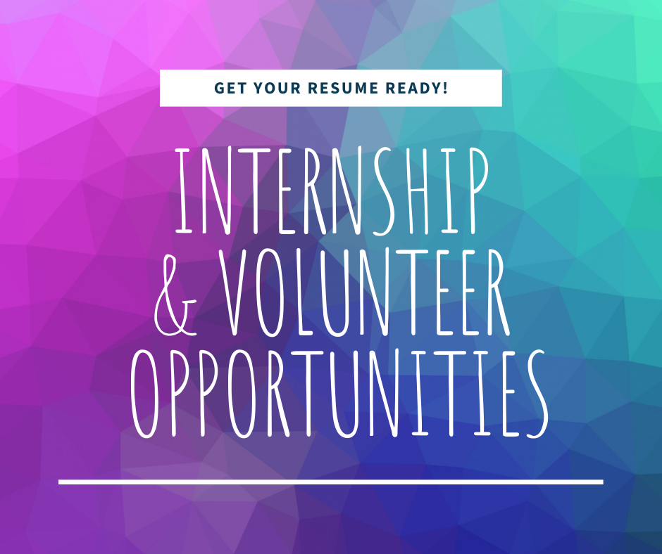 NYSCASA Seeks Remote Volunteers/Interns to Support Our Work